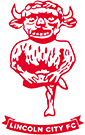 The Imps Lottery Logo